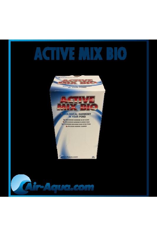 Airaqua Active Mix Bio 1 l (10m3)