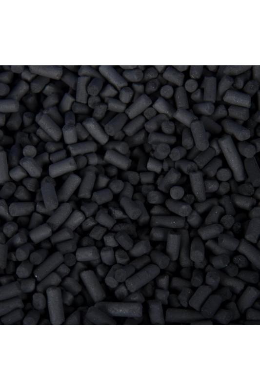 Aktivní uhlí 10 L