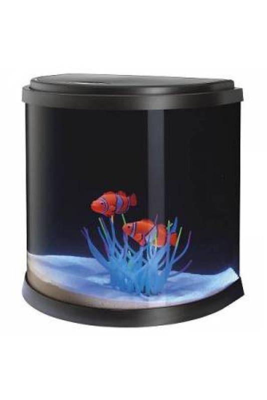 Akvárium Superfish Fluo Nemo