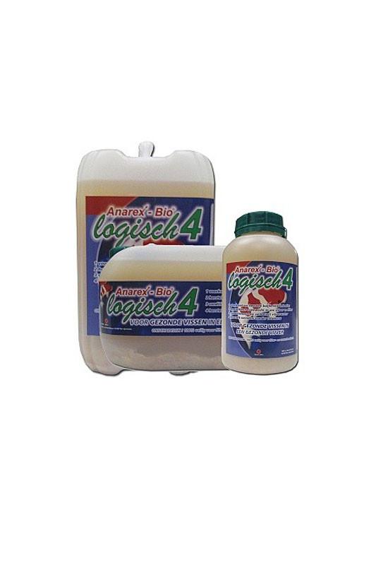 Anarex-Bio® 1L (20 000L)