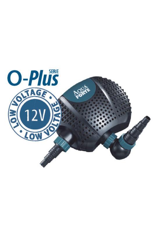 AquaForte  O-12V 6500LV