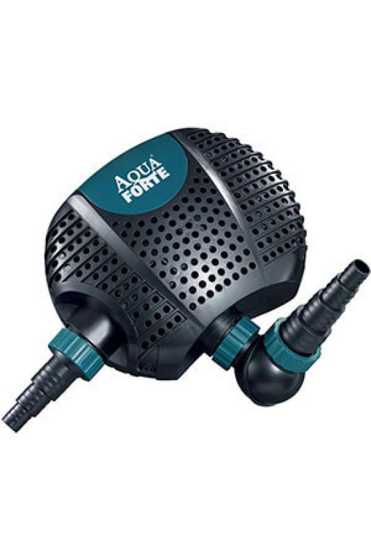AquaForte  O-5000 plus