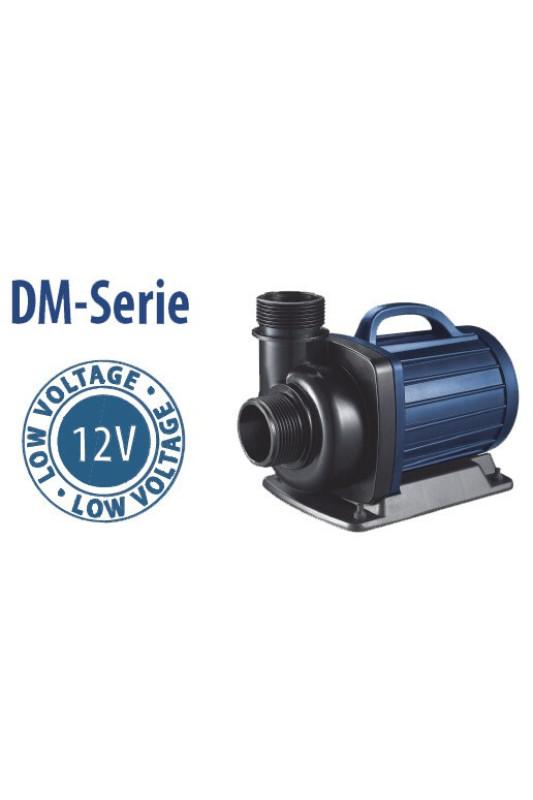 AquaForte DM-6500 LV-12Volt 40W