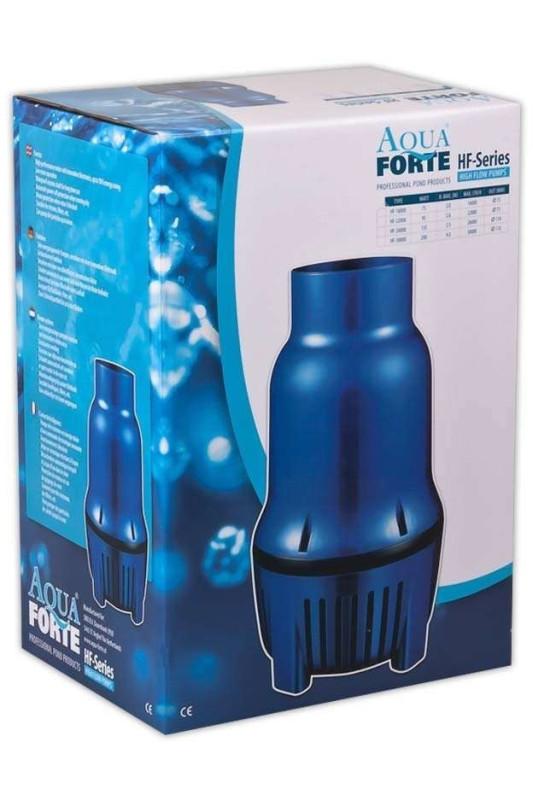 AquaForte HF 22000 95W trubkové čerpadlo