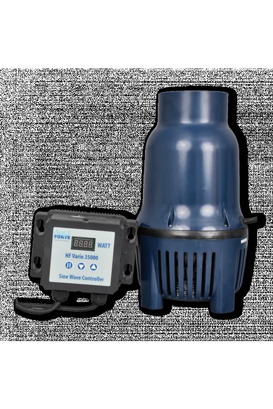 AquaForte HF Vario S 55000