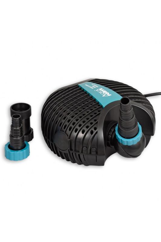 AquaForte O Serie - 4600