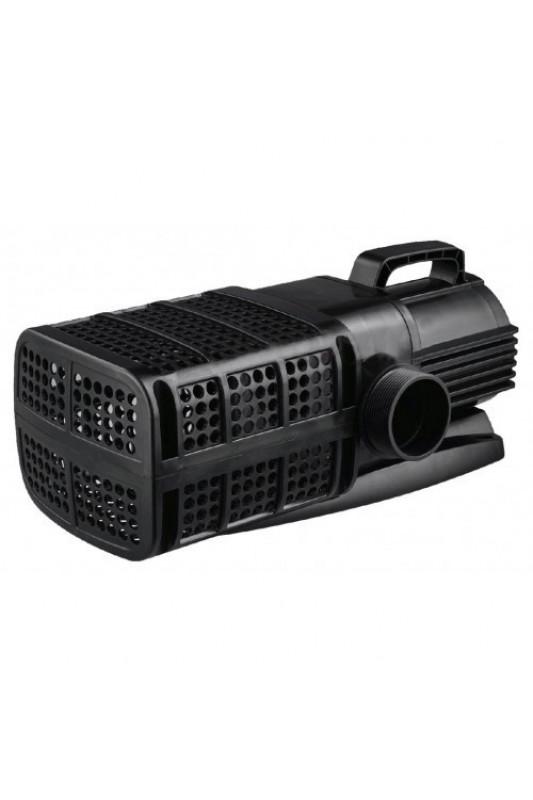 AquaForte Prime Vario 15000 LV pond pump