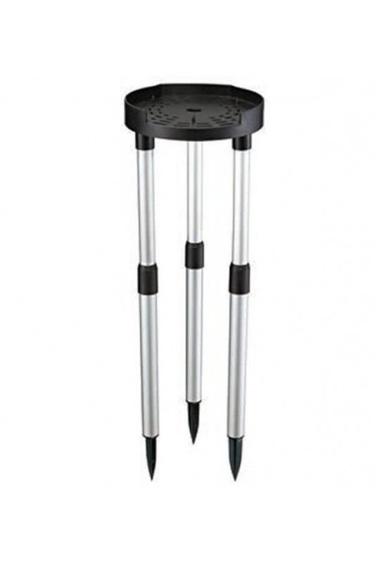 AquaForte tripod for Fishfeeder