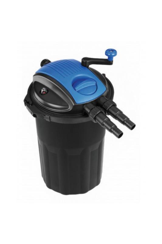 AquaKing PF NG tlakový filtr