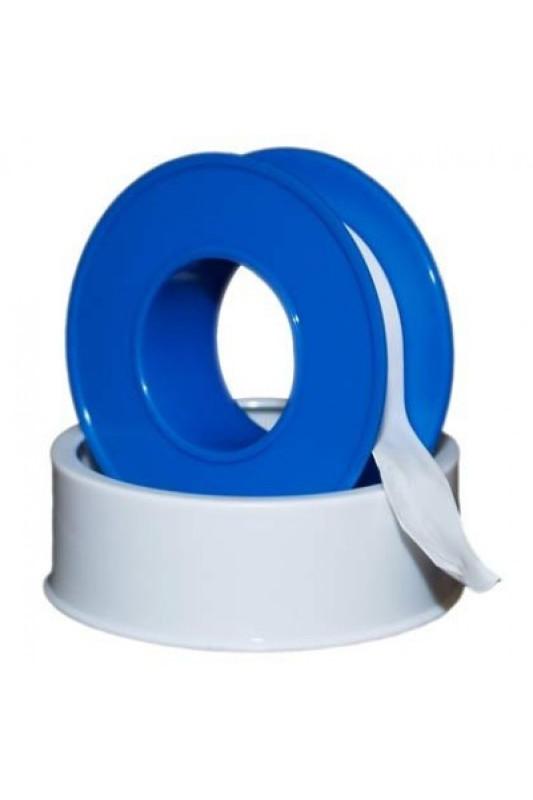 Aquaking Teflonová páska 12mmx 12m