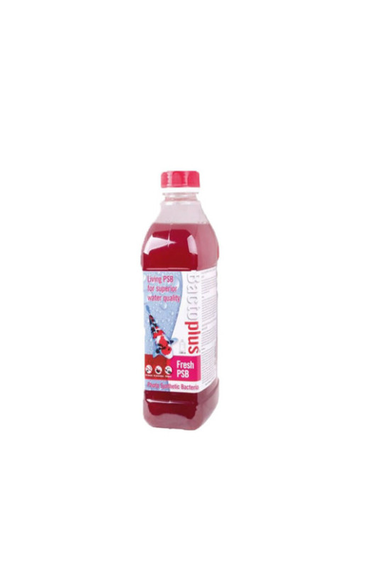 Bactoplus  FRESH PSB 2000 ML