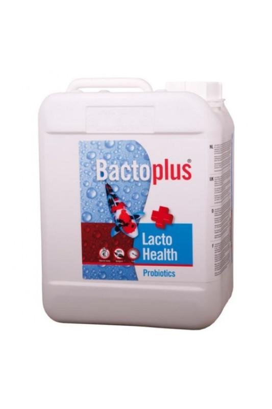 Bactoplus Lacto Health 5 ltr