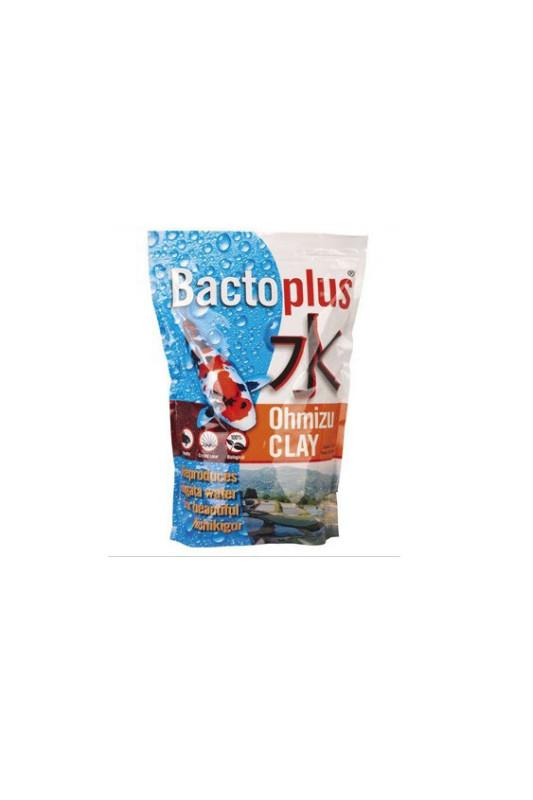 Bactoplus ohmizu 2,5 kg