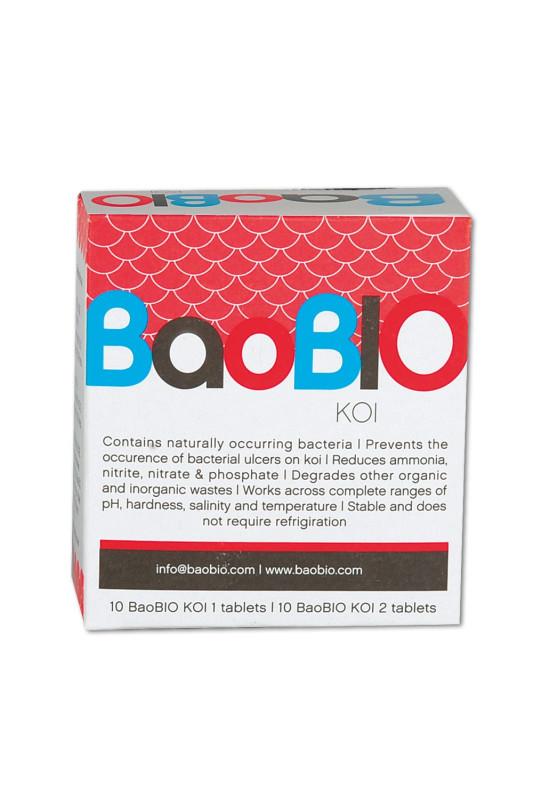 Bao bio