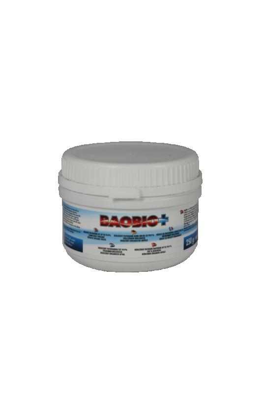 BaoBio + 0,25 kg
