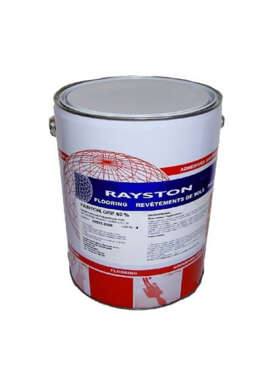 Barva - průhledná (odolná vůči chloru!) 4 kg