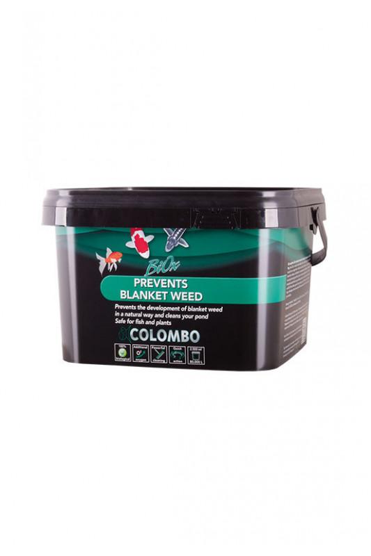 Colombo BiOx 2500ml (80000L)