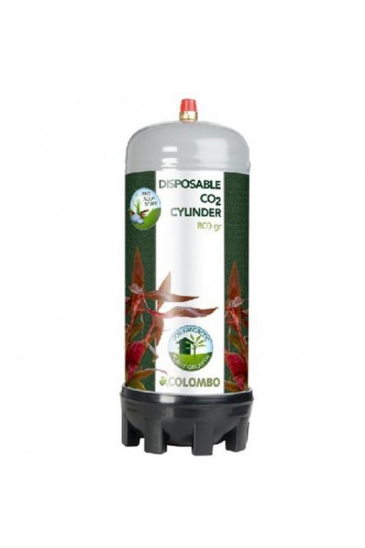 Colombo CO2 advance náplň 800g