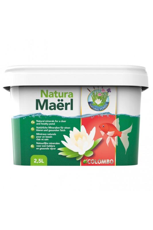 Colombo Natura Maerl 2500ml/25 000 l