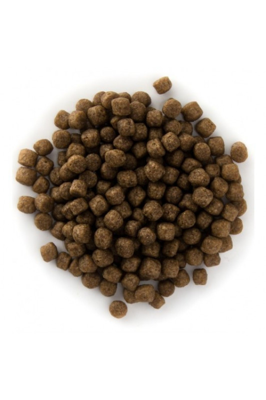 Coppens Koi food Grower 3 mm 15 kg