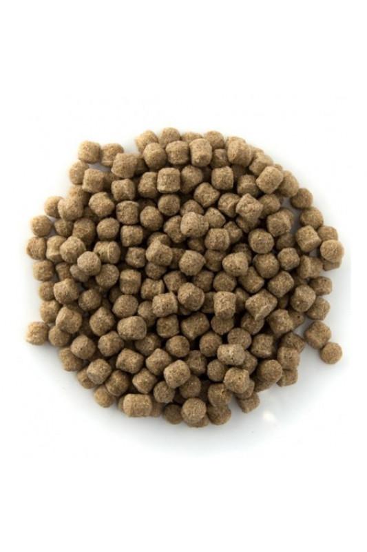 Coppens Koi food Health 6 mm 15 kg