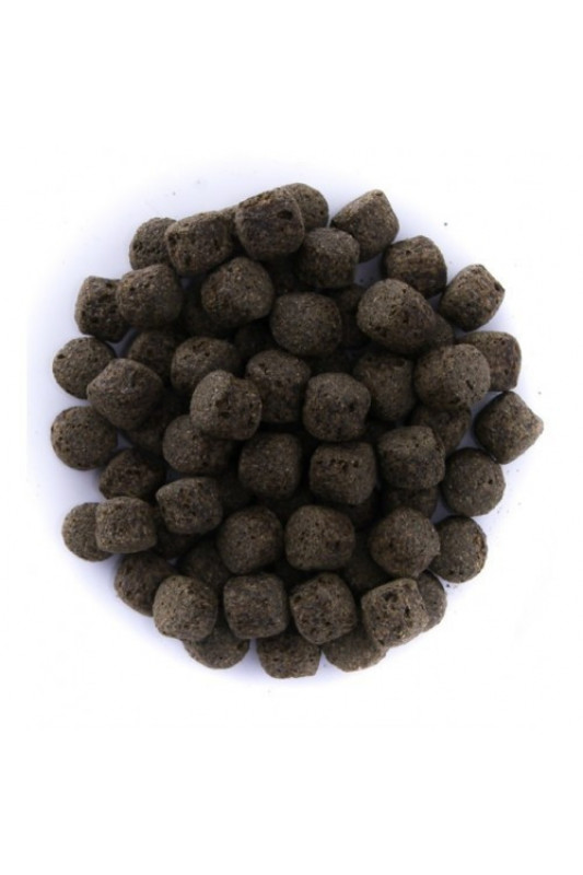 COPPENS KOI FOOD SPIRULINA 6 MM 15 KG