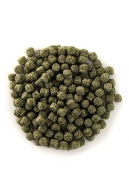 Coppens Koi food Staple 3 mm 15 kg