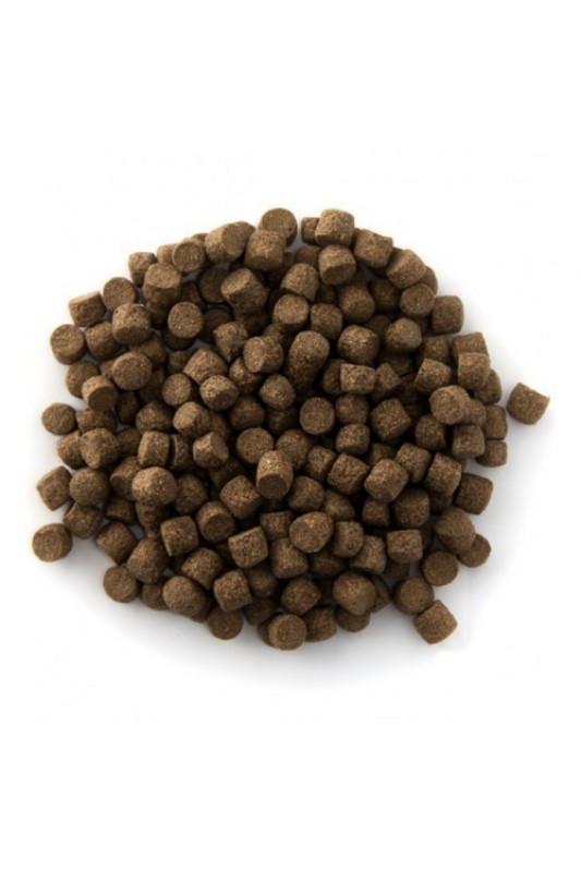 Coppens Koi food Top Koi 3 mm 15 kg