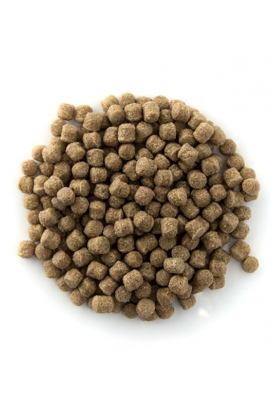 Coppens Koi food Wheat Germ 3 mm 15 kg