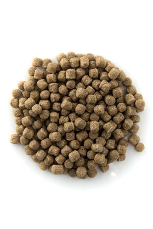 Coppens Koi food Wheat Germ 3 mm 15 kg