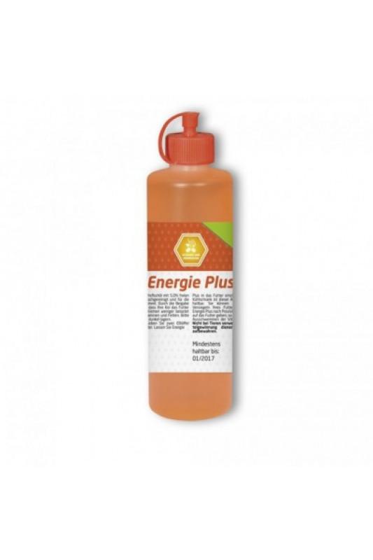 Energie Plus 250ml
