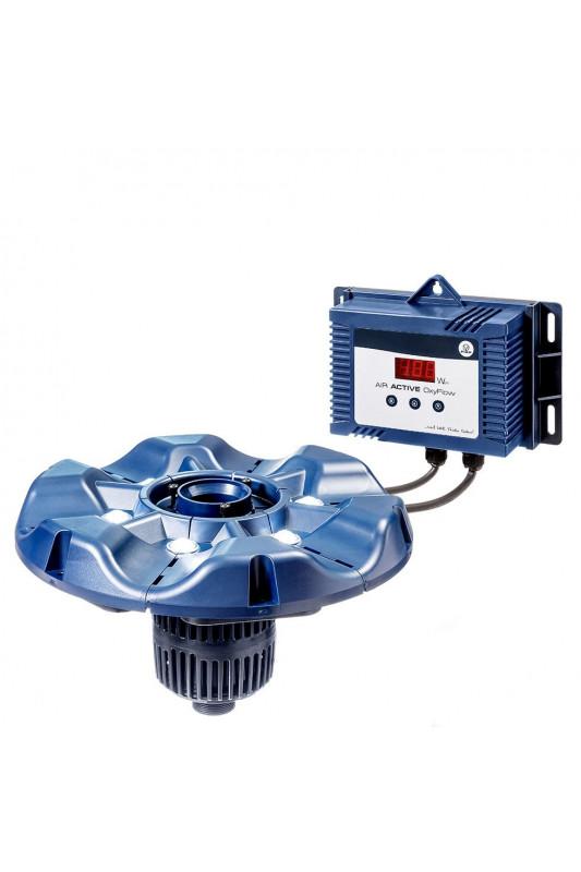 FIAP Air Active OxyFlow Nastavitelné ventilační čerpadlo