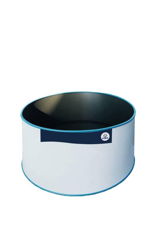 FIAP ProfiFish kulatá nádrž 2600 l -10600 l