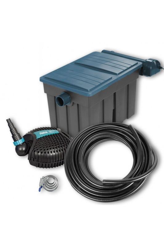 Filter-Set Maxi 10000