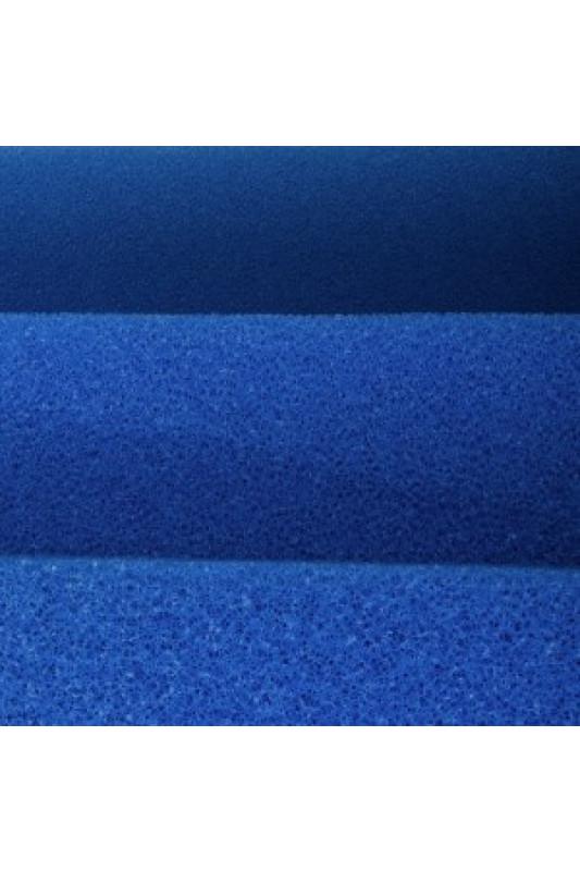 Filtrační pěna - PPI 30 jemná