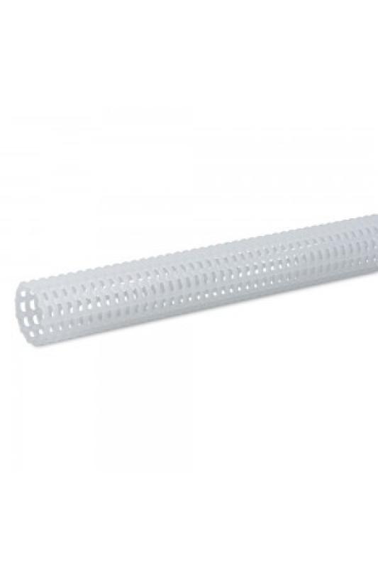 Filtrační trubice pro filtrační patrony