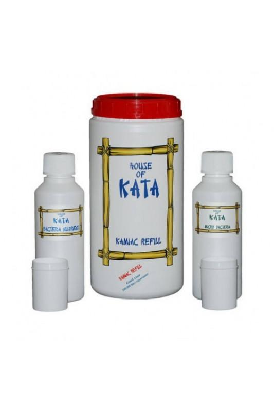 House of Kata Kamiac Refill Extra Large náhradní náplň