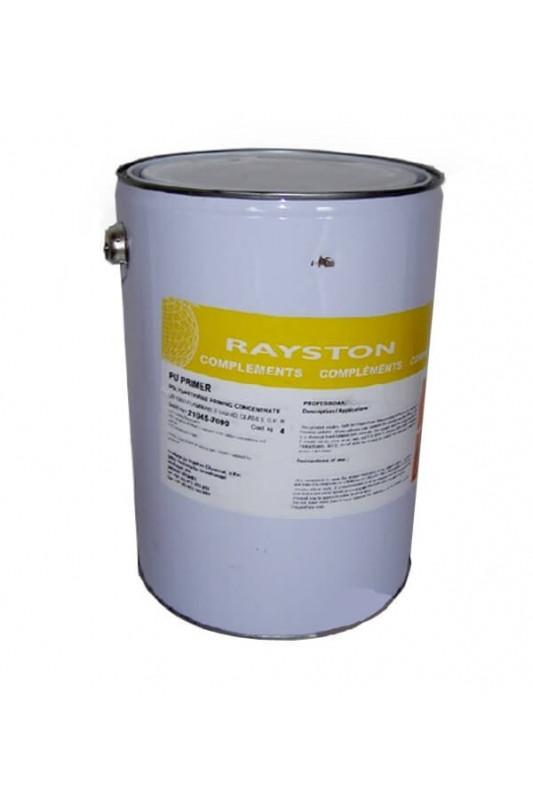 Impermax PU základní nátěr 4 kg pro hladké povrchy (sklo / kov)
