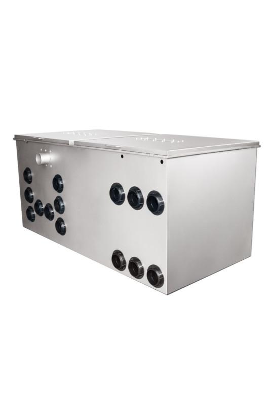 Inazuma ITF - 240 MK VI Biokompakt