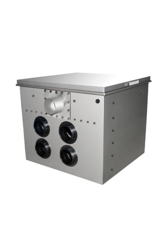 Inazuma ITF - 80 MK VI