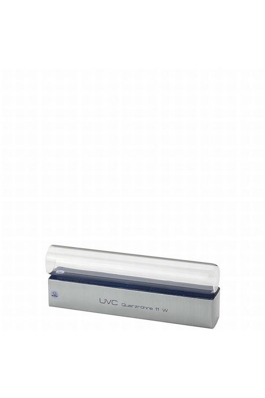 Křemenné sklo na Fiap UVC Active 11 Watt