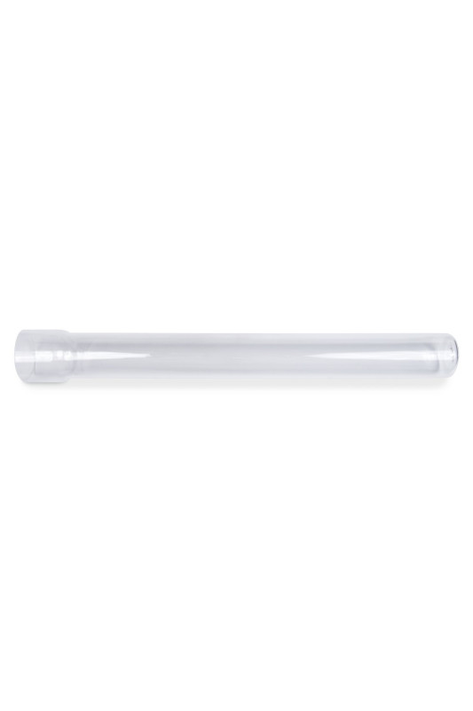 Křemenné sklo pro Aquaking UVC 36W do modelu 2010