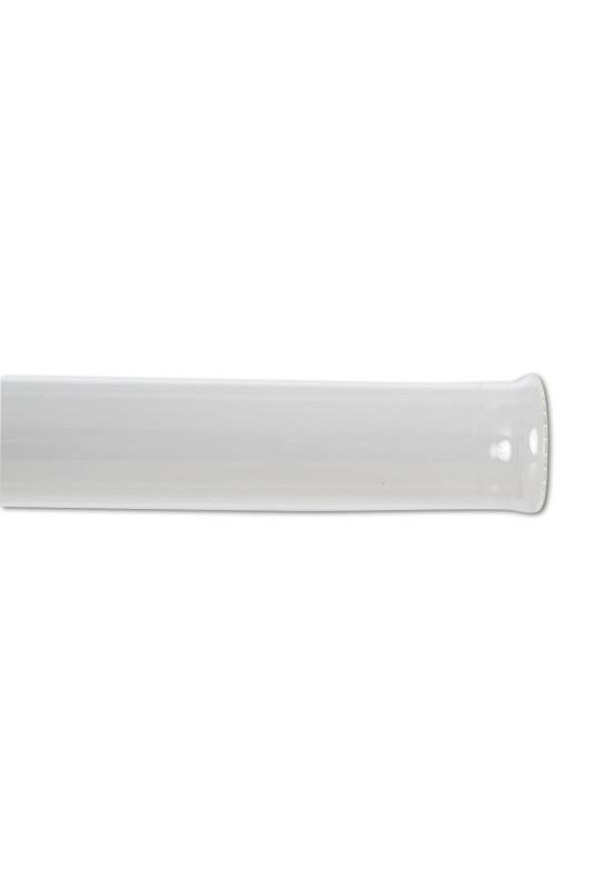 Křemenné sklo pro Aquaking UVC 36W od modelu 2011