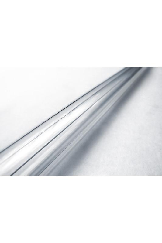 Křemenné sklo pro HD PRO 50 000 UV-C V2