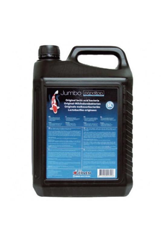 Lactic acid bacteria 5 liter