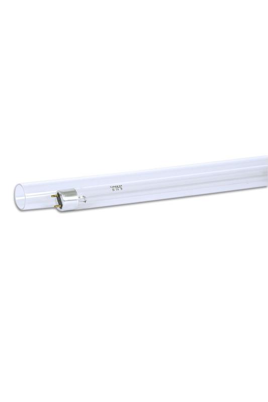 LIONA TL 55 Wattová lampa + křemenné sklo