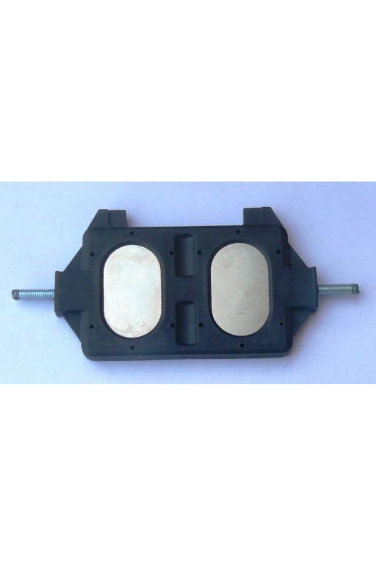 Magnet pro dmychadla Secoh JDK 60-120