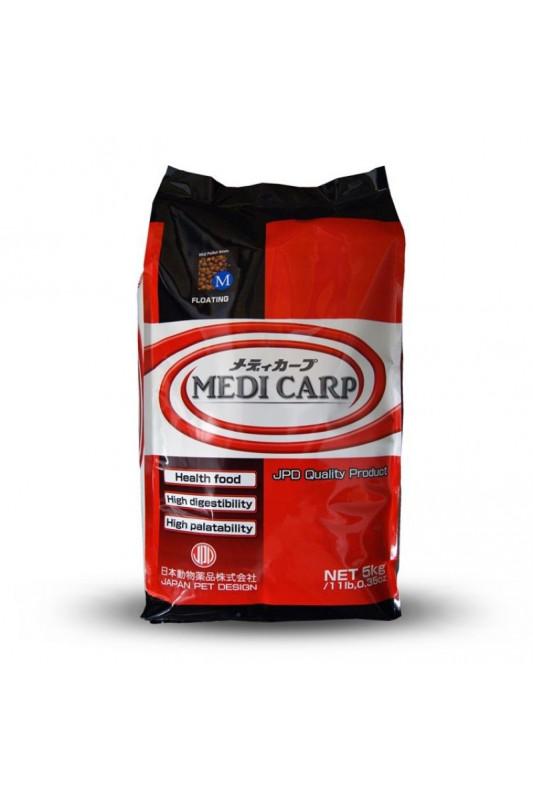Medicarp Health 10kg M