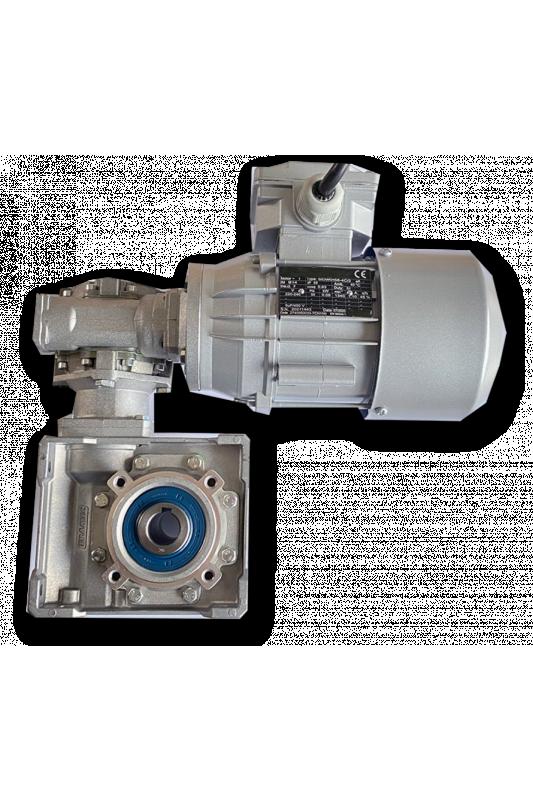 Motor pro drum a biodrum Koistahl