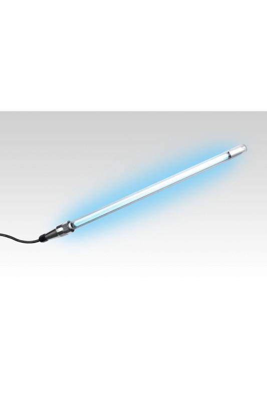 Náhradní lampa HD PRO 50 000 UV-C s připojovacím kabelem V2